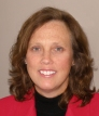 Deborah Druey, MBA Symphony Dental Marketing Tips